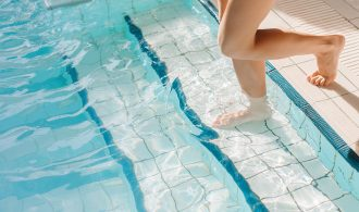Peoria Swimming Pool Pros: Best Pool Service in Illinois