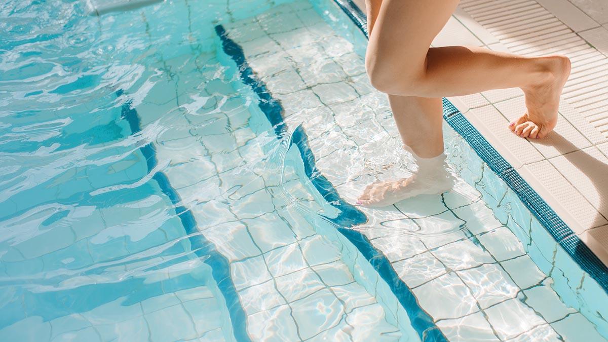 Best Pool Service in Illinois