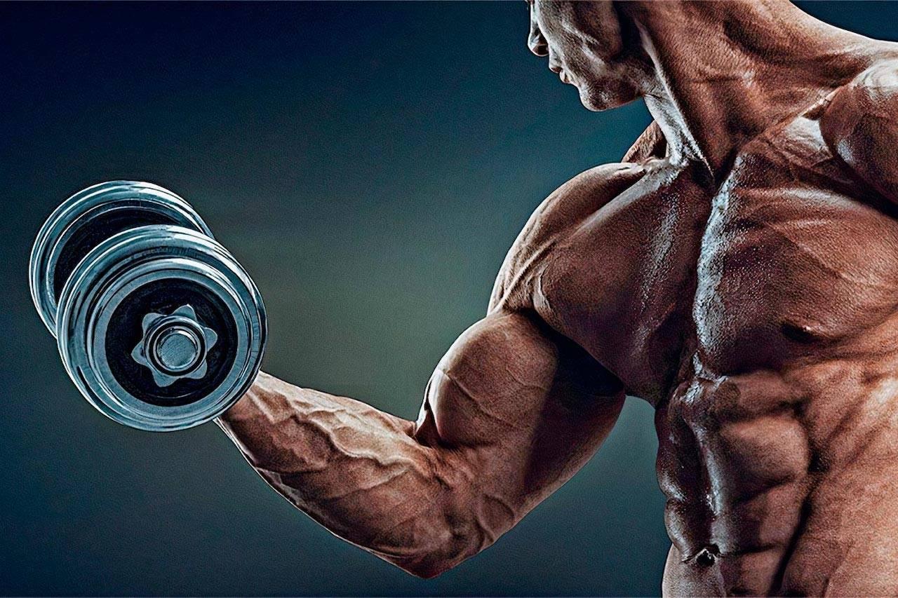 Testosterone Imbalances
