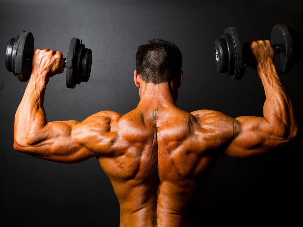The symptoms of low testosterone level